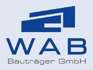 WAB Bauträger GmbH